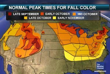 fall_peak_us_720x486