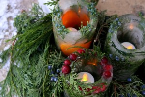 ice-lanterns-21-erin-boyle-gardenista