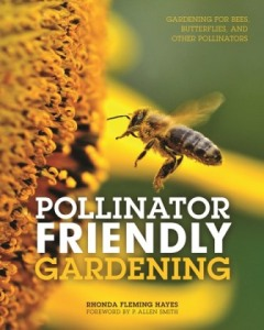 Pollinator Friendly Jacket Image