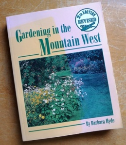 barbara-hyde-gardening-in-the-mountain-west